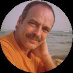 Thomas Peter Flechterei aus Minden, NRW