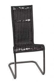 Tecta-Tectageflecht-Geflecht-Stuhl-Reparatur-Tectastuhl